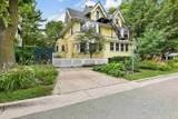 1051 Spaight St - Photo 32