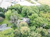 6075 State Line Rd - Photo 1