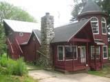 W3464 Old Green Lake Rd - Photo 24