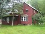 W3464 Old Green Lake Rd - Photo 27