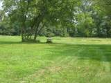 W3464 Old Green Lake Rd - Photo 36