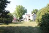 5725 County Road A - Photo 25