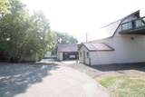 5725 County Road A - Photo 26