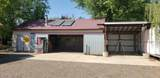 5725 County Road A - Photo 31
