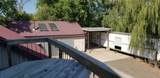 5725 County Road A - Photo 35