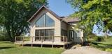 5725 County Road A - Photo 39