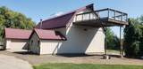 5725 County Road A - Photo 40