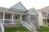 8120 Broadmoor St - Photo 1