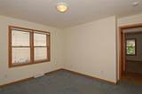 8120 Broadmoor St - Photo 13