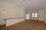 8120 Broadmoor St - Photo 2