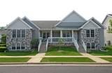 8120 Broadmoor St - Photo 24