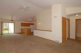 8120 Broadmoor St - Photo 3