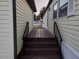 5441 Kalesey Ct - Photo 6