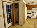 5441 Kalesey Ct - Photo 8