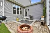 1114 Twisted Branch Way - Photo 24