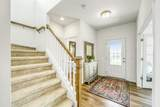 1114 Twisted Branch Way - Photo 4