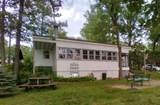 W4375 County Road C - Photo 1