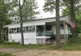 W4375 County Road C - Photo 18