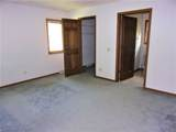 28-30 Terrace Chase - Photo 11