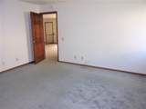 28-30 Terrace Chase - Photo 12