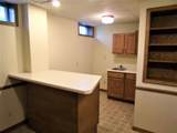 28-30 Terrace Chase - Photo 18