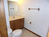 28-30 Terrace Chase - Photo 21