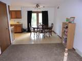 28-30 Terrace Chase - Photo 25