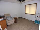 28-30 Terrace Chase - Photo 27