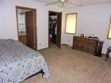 28-30 Terrace Chase - Photo 28