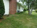 1210 Perry Dr - Photo 36