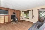 9723 County Road H - Photo 4