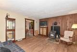 9723 County Road H - Photo 5