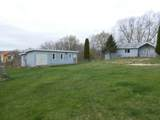 13651 County Road H - Photo 10