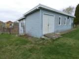 13651 County Road H - Photo 11