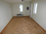 13651 County Road H - Photo 13