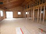 13651 County Road H - Photo 14