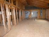 13651 County Road H - Photo 15