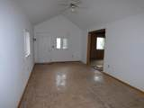 13651 County Road H - Photo 16