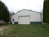 13651 County Road H - Photo 17