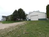 13651 County Road H - Photo 18
