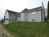 13651 County Road H - Photo 5
