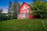 8510 Prairie Hill Rd - Photo 34