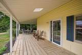 2296 Tower Dr - Photo 4