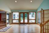 2296 Tower Dr - Photo 6