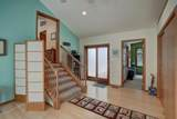 2296 Tower Dr - Photo 7