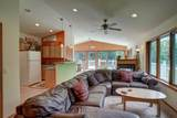 2296 Tower Dr - Photo 8