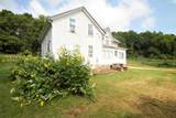 S8103 Dale Rd - Photo 1