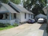 825 2nd Ave - Photo 1