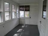 825 2nd Ave - Photo 10