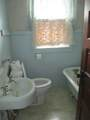 825 2nd Ave - Photo 13